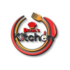 Delima's Kitchen