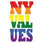 New York Values, LLC - Youtube