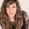 Michelle Romary