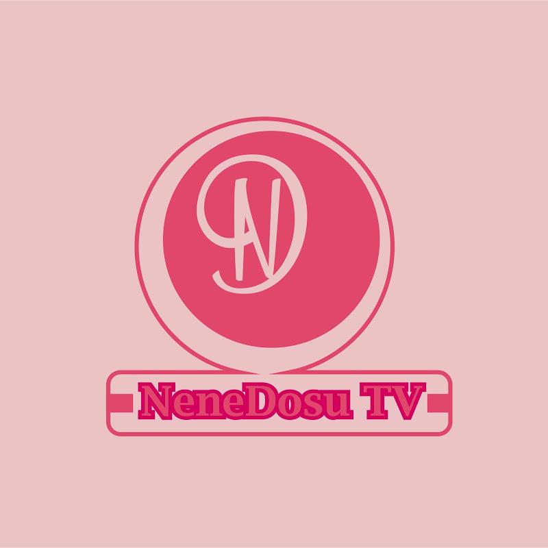 NeneDosu-TV (nenedosu-tv)