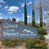 Grace in the Desert Episcopal Church, Las Vegas