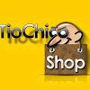 TIOCHICOSHOP