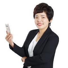 박종신시장생활