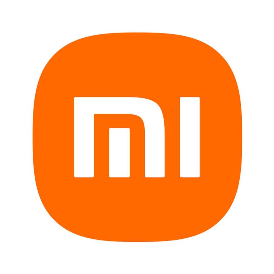 Youtube Indonesia: Xiaomi Indonesia