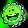 RealTutsGML channel's avatar