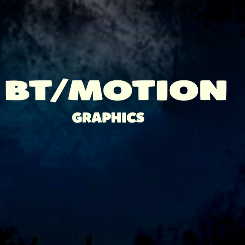 BT/Motion