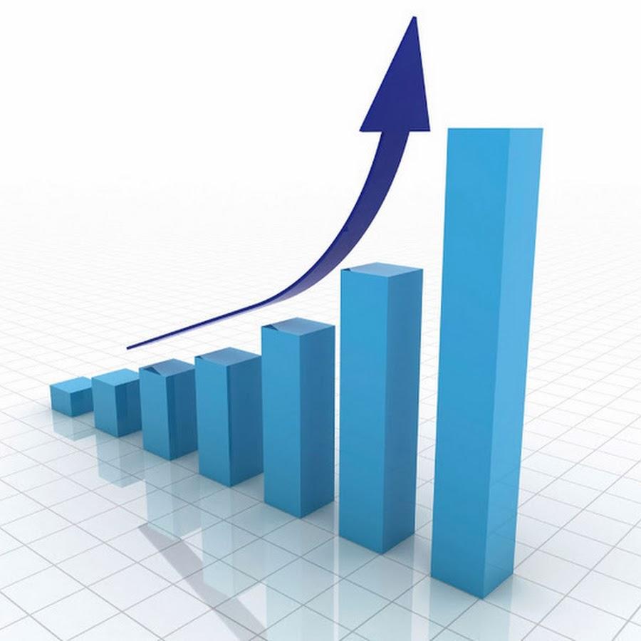 Рост результатов картинка