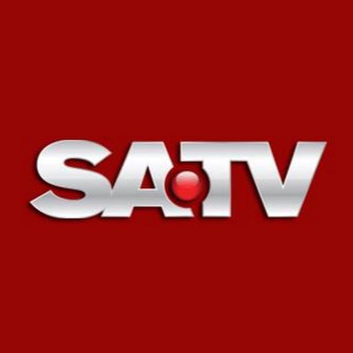 SATV Live Watch Online