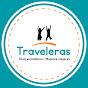 Traveleras
