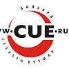 Интернет-магазин Cue.Ru