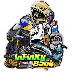 ช่อง Youtube INFINITY BANK