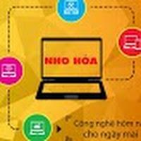 Sửa laptop Nho Hòa