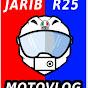 JaribR25