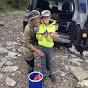 Рыбалка с сыном лучшее время