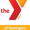 Huntington YMCA