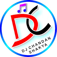 DJ ChANdAN ShAkYA