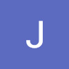 Winona Garden Railway