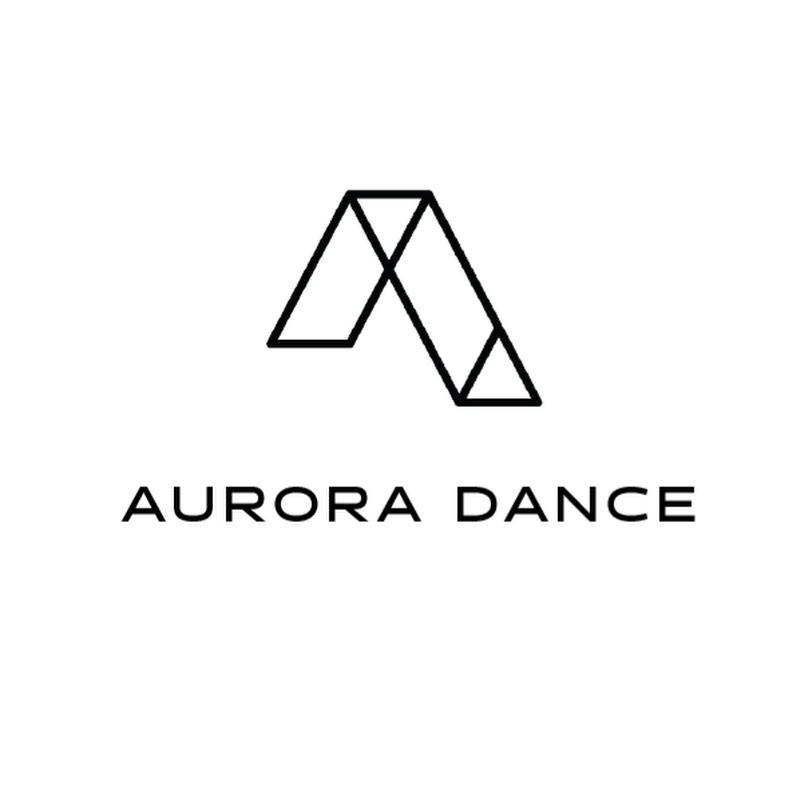 Logo for AURORA