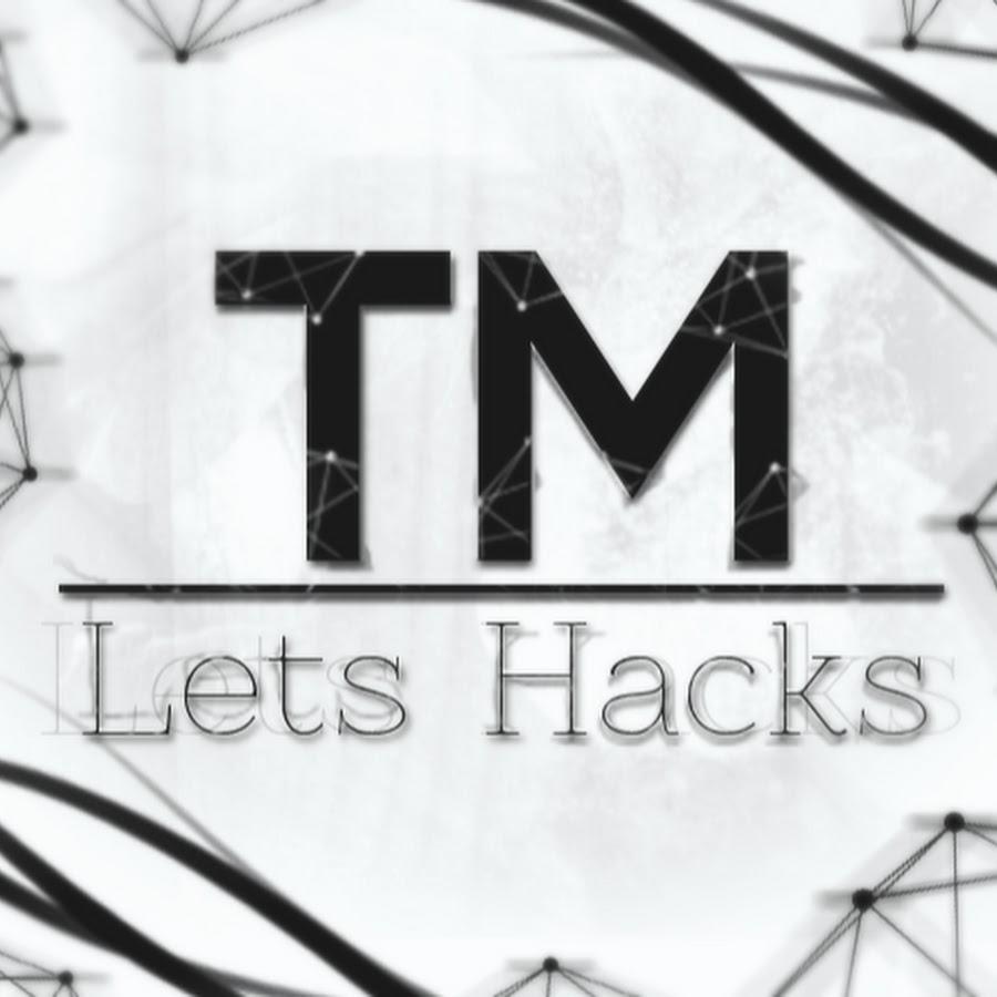 Tm5 Youtube