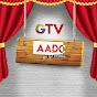 AADC Show - Apa Aja Di Candain - Youtube