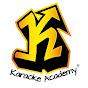 Karaoke Academy