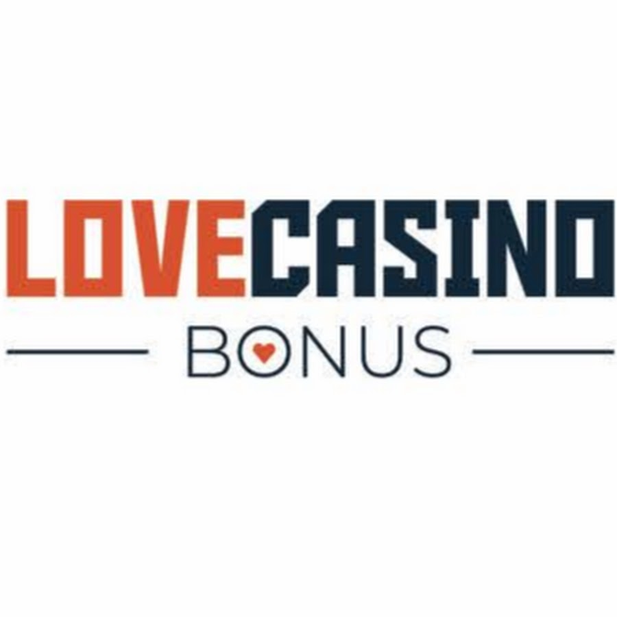 Lowe Casino