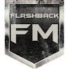 Flashback Film Making Backup