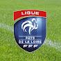 Ligue de Football des Pays de la Loire