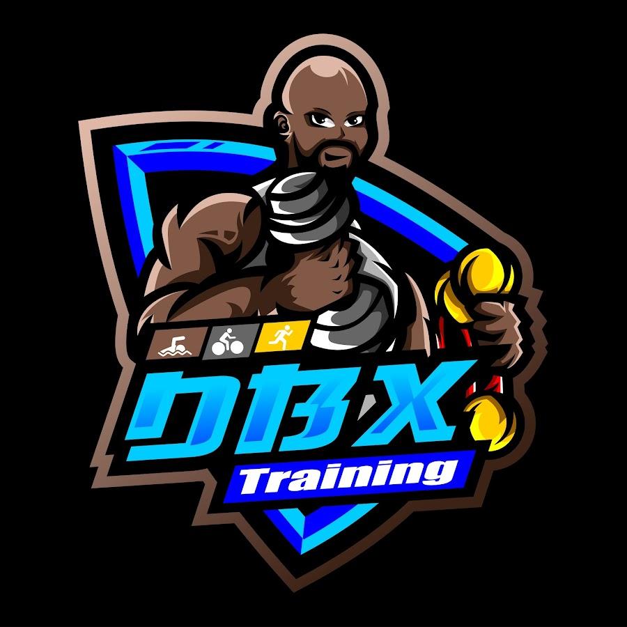 DBXtraining