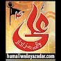Hum Ali Walay Azadar