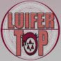 LuiFer Top