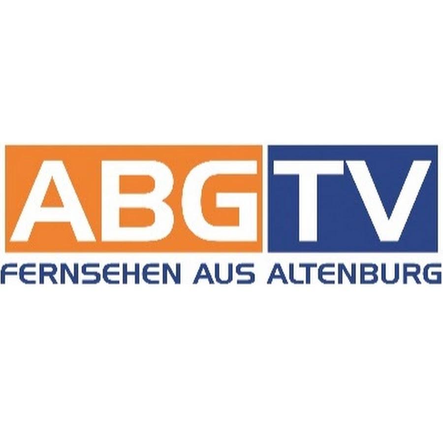 altenburg tv