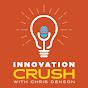 Innovation Crush - Youtube