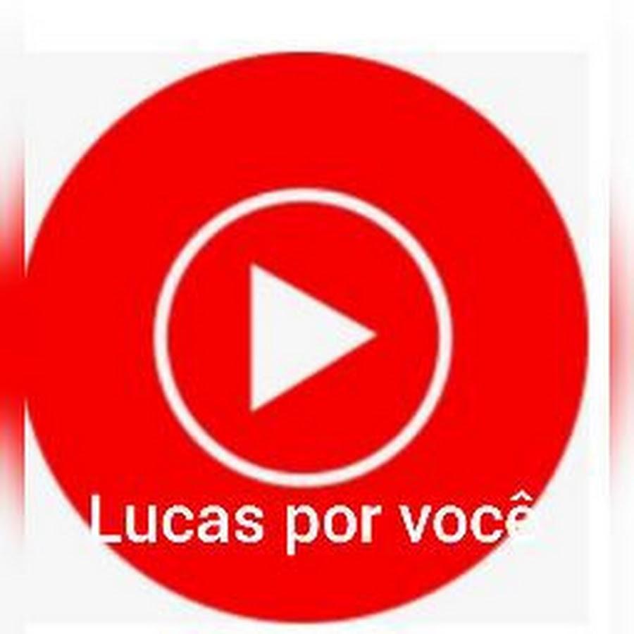 ver detalhes do canal Lucas por você