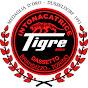 Revocadoras Tigre