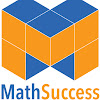 MathSuccess