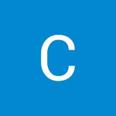 Cesar el Michoacano