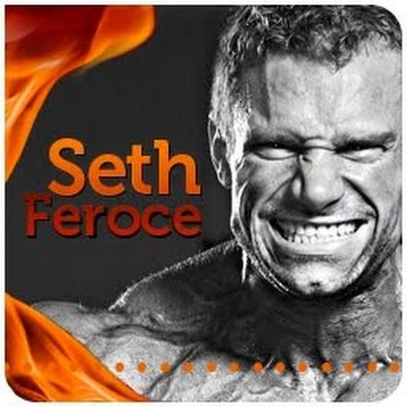 Seth feroce