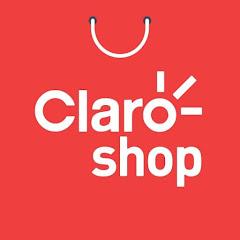 Claroshop