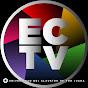 ElClaustro TV