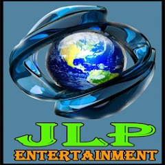 JLP Entertainment