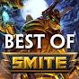 Best of Smite