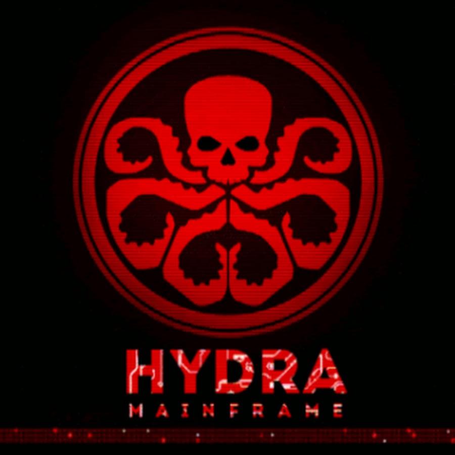 Даркнет скачать gidra тор браузер скачать бесплатно для ios hydra2web