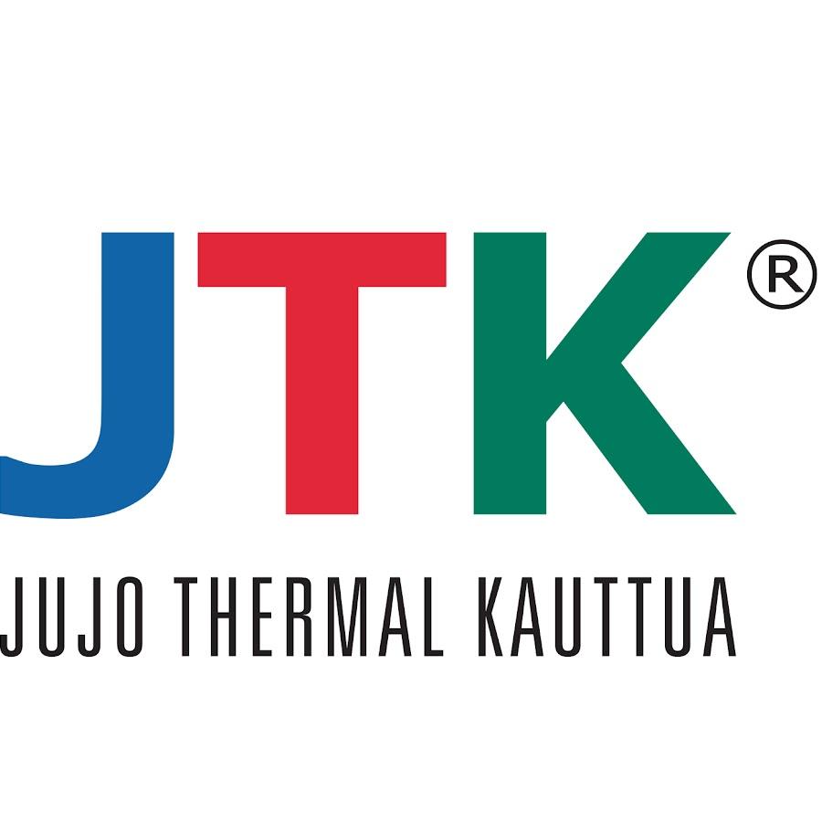 Jujo Thermal