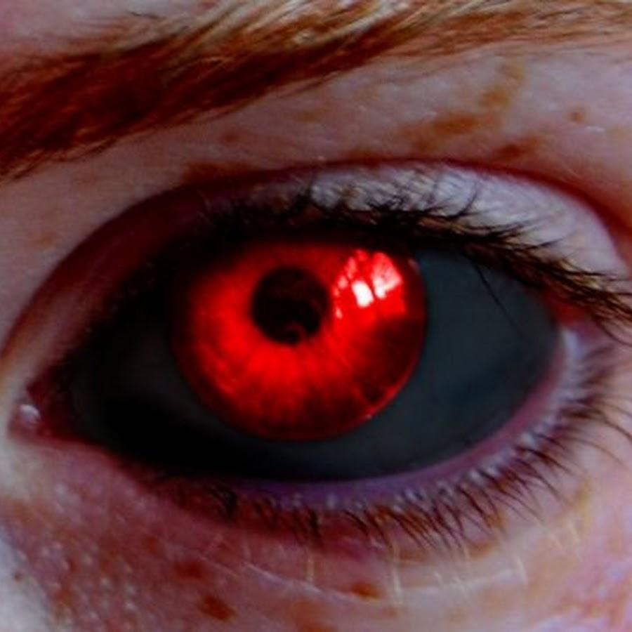 показала проверка фото глаза с красными зрачками сцепление механизм сцепления