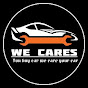 We CARES (we-cares)