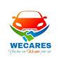We CARES (we-cares)