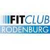 Fitclub Rodenburg Leek