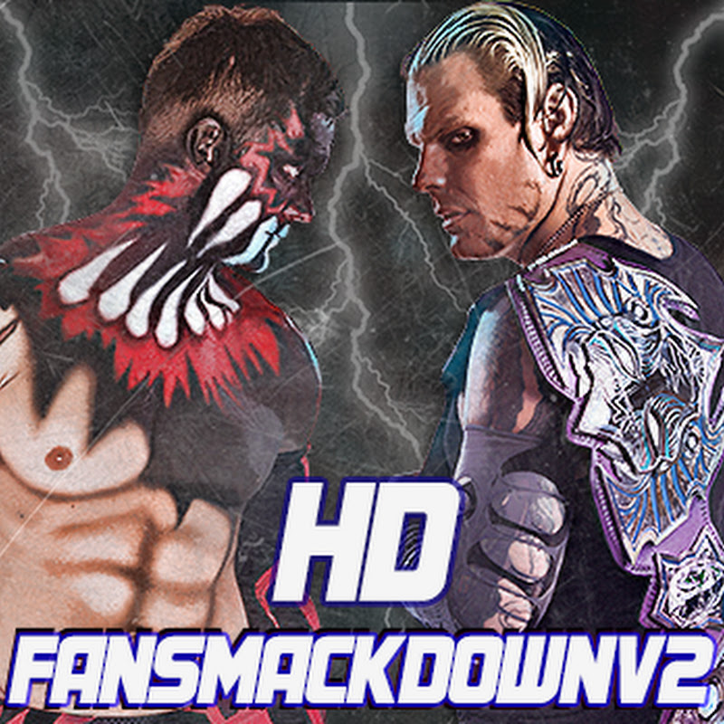 FanSmackdownV2