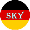 Sky Deutschland Entertainment
